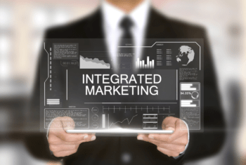 integrated marketing campaigns