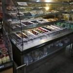 3 Level Refrigerated Olive Bar - Atlantic Food Bars - BILR7138 2