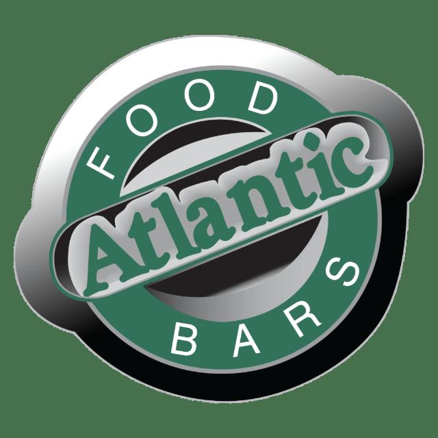Atlantic Food Bars - logo 6