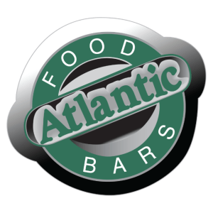 Atlantic Food Bars - logo 6