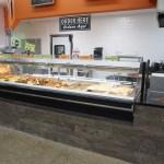 Full Service Hot Food Bar - Atlantic Food Bars - SHFB12040 4