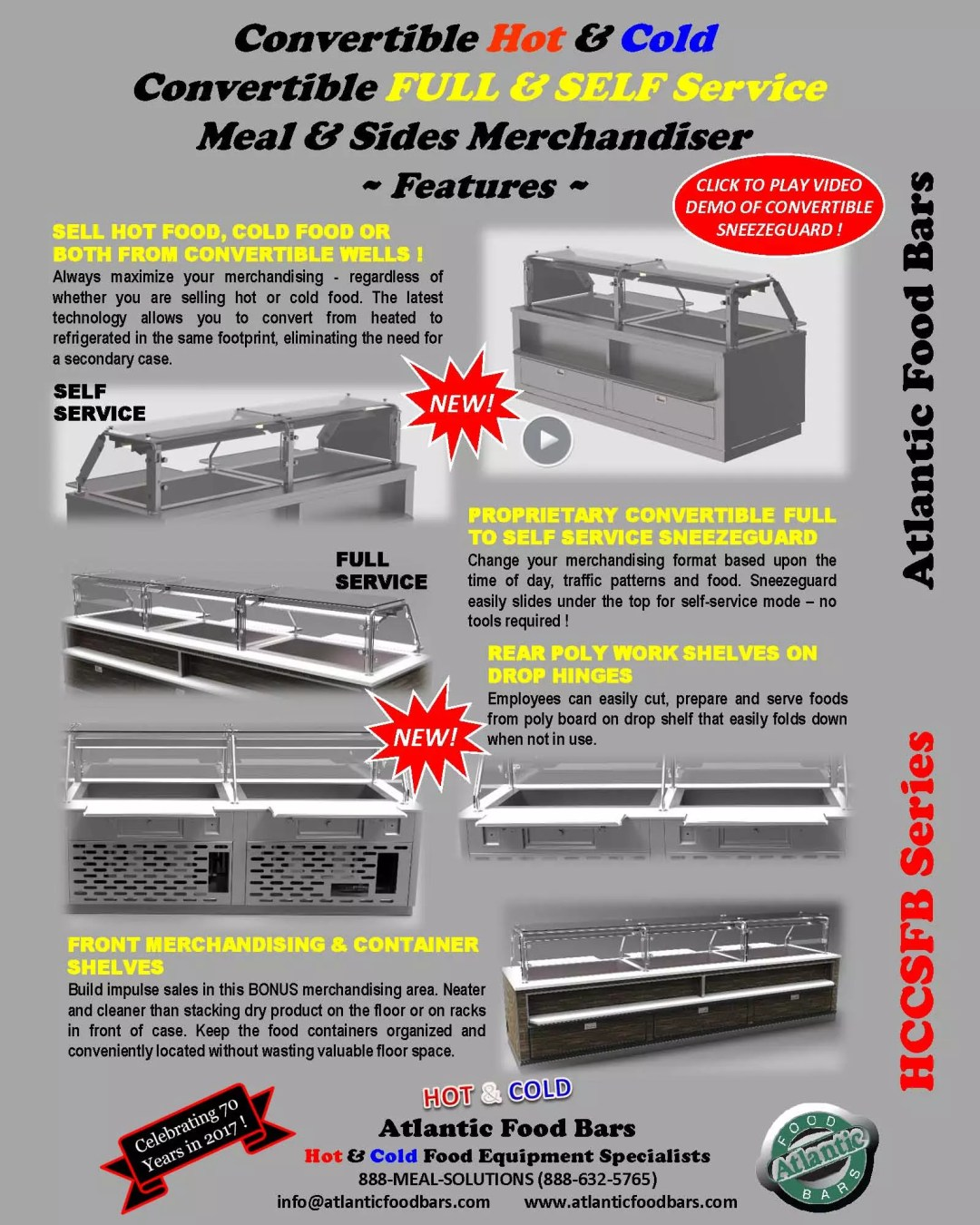 Atlantic Food Bars - Convertible Sneezeguard Designs with video and animation_Page_1
