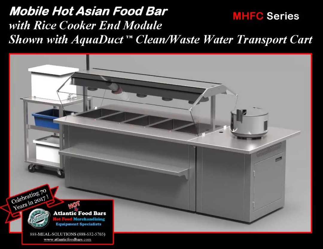Atlantic Food Bars - The AquaDuct Cleaning and Water Maintenance System for Mobile Hot Food Bars - WTC MHFC_Page_4