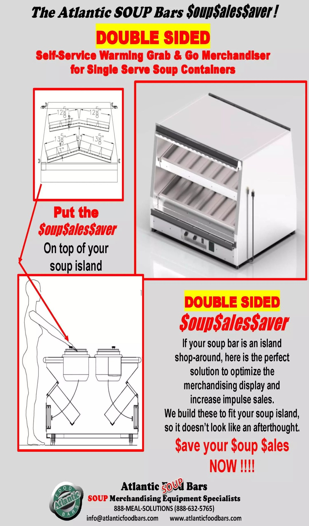 Before and After - CSB Series Hot Soup Saver for Conversion to Grab and Go Soup Merchandising Presentation for SOUP MANUFACTURERS 12-5-20_Page_4