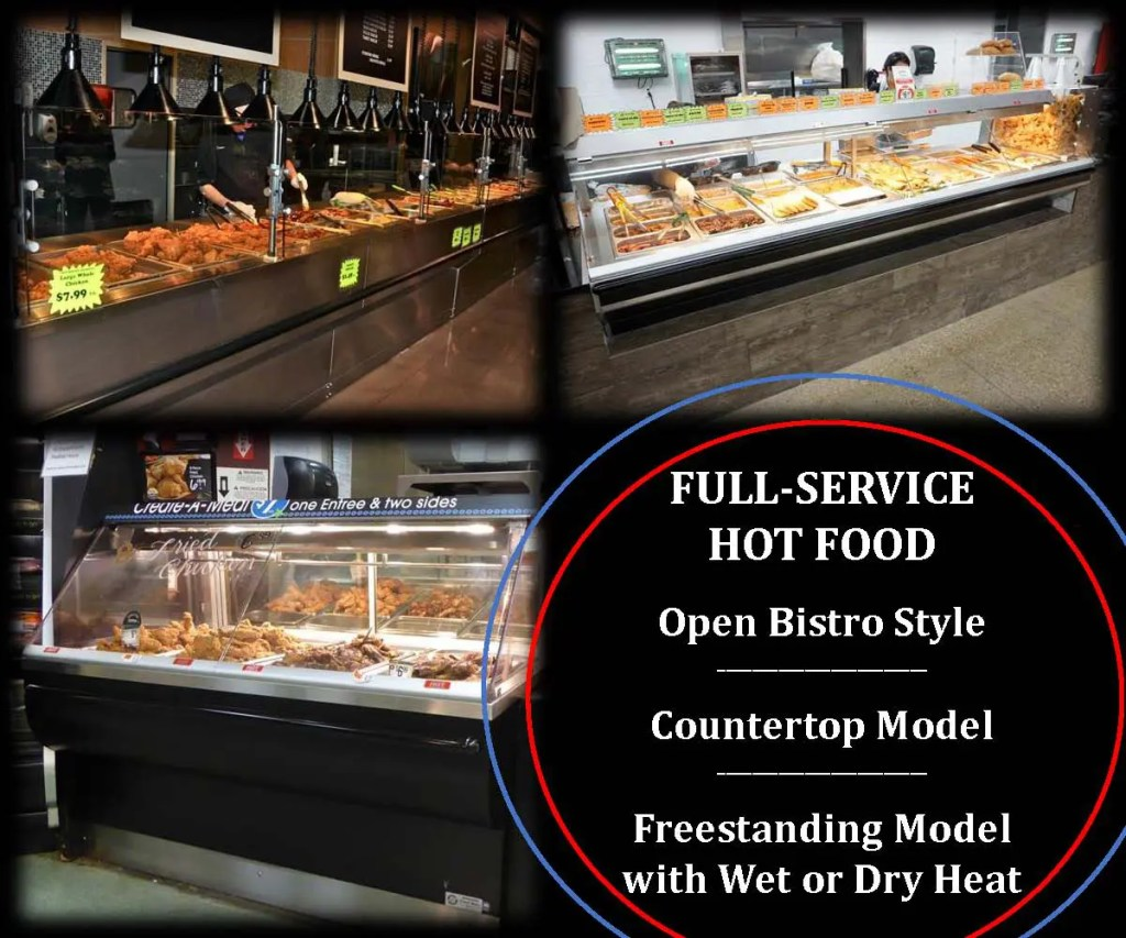 Atlantic Food Bars - Pivot to Full Service Merchandising and Expand Your Packaged Grab and Go Programs_Page_1b