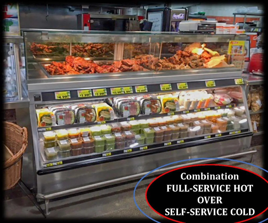Atlantic Food Bars - Pivot to Full Service Merchandising and Expand Your Packaged Grab and Go Programs_Page_2