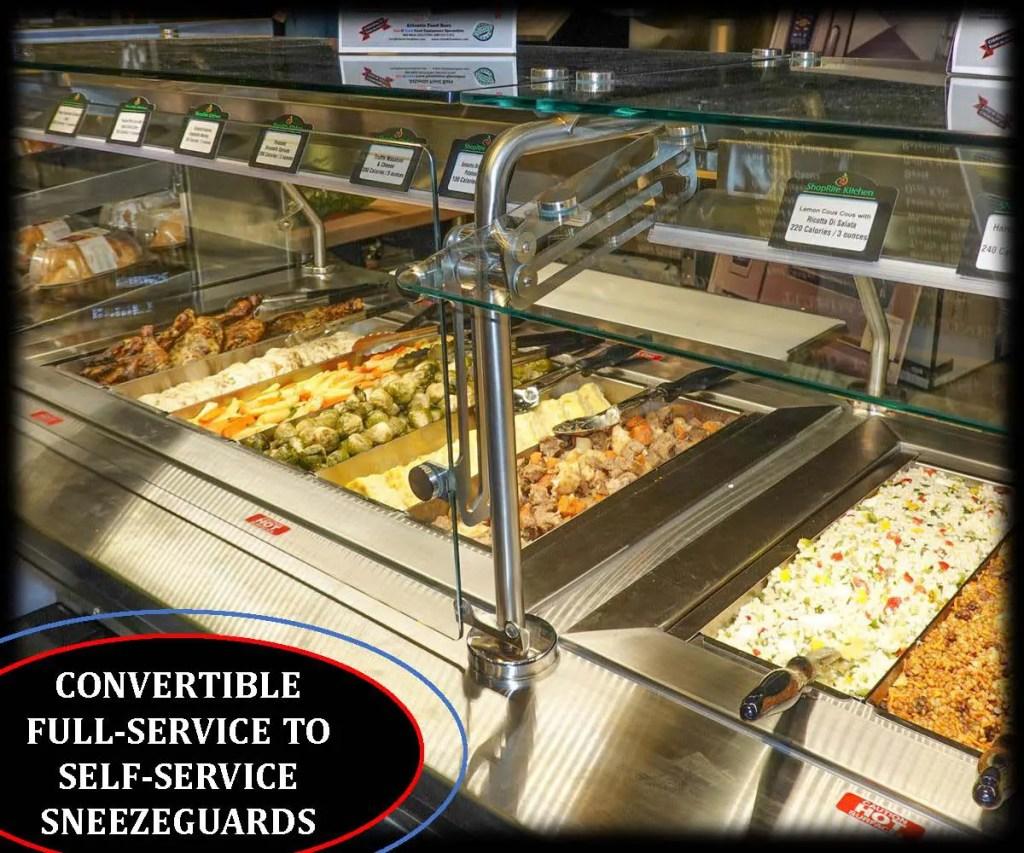 Atlantic Food Bars - Pivot to Full Service Merchandising and Expand Your Packaged Grab and Go Programs_Page_4