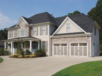Atlantic Garage Doors | Garage Doors | Wilmington, NC