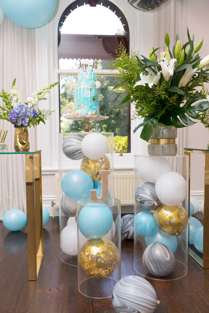 Perfect Party Venues in Melbourne for Your Event