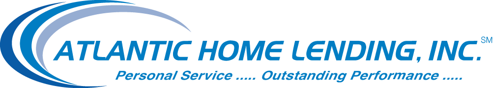 Atlantic Home Lending