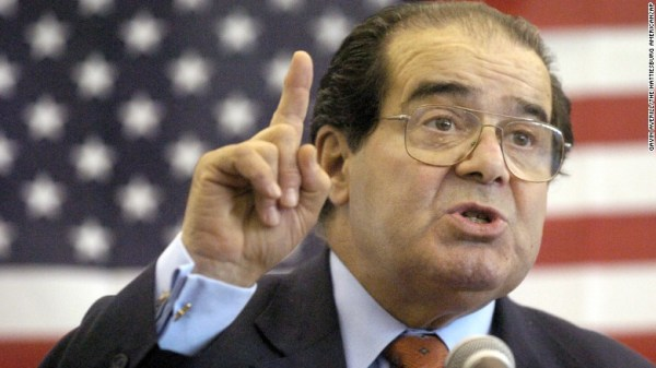 sourced from: http://www.cnn.com/2016/02/13/politics/antonin-scalia-supreme-court-replacement/