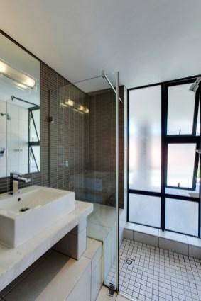 bathroom-Orangerie