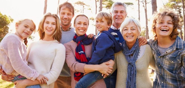 Medical insurance coverage for whole family Atlantic Medical Canton