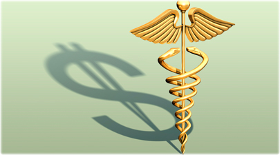 payment option for healthcare at Atlantic Medical Group