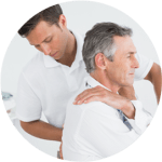 chiropractor Atlantic Medical Group Canton Ohio
