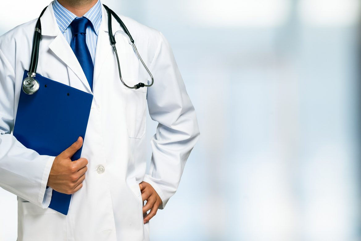 Atlantic Medical Group Canton medical services