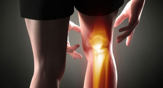knee pain stem cell therapy Atlantic Medical Group Canton Ohio