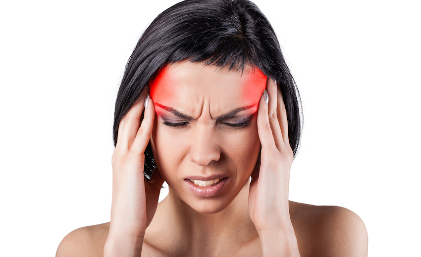 Atlantic Medical Group Canton headache migraine relief