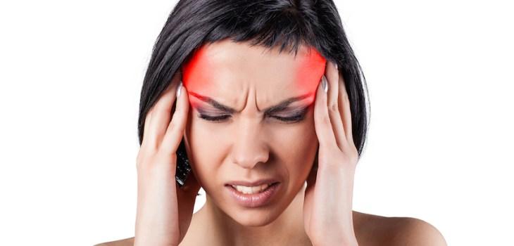 Atlantic Medical Group Canton headache migraine relief