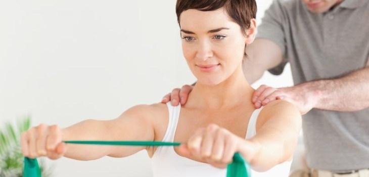 physical rehabilitation Atlantic Medical Canton Ohio