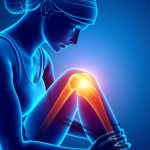 Stem cells for knees Atlantic Medical Group Canton Ohio