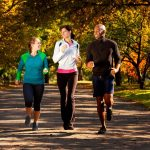 active life is possible with stem cell therapy Atlantic Medical Group Canton Ohio