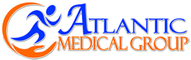 Atlantic Medical Group Canton Ohio