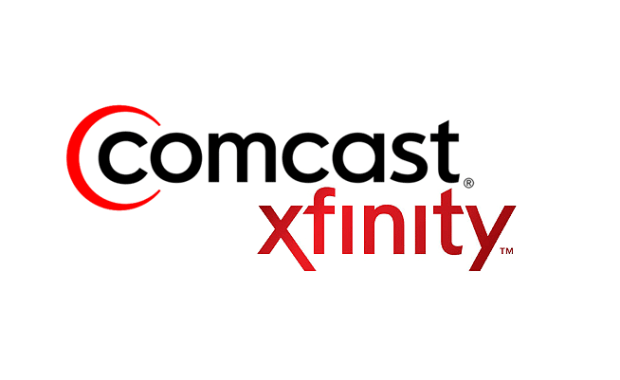 securing comcast xfinity router modem admin login
