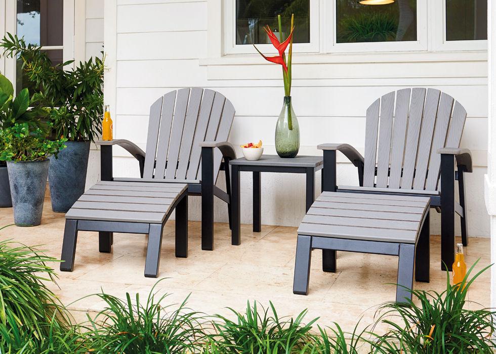 atlantic patio furniture