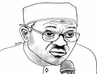 buhari-cartoon3