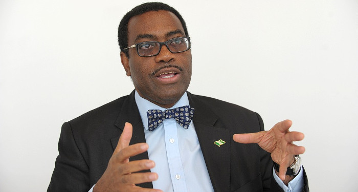 AfDB Gives $50m To Fidelity Bank For SMEs