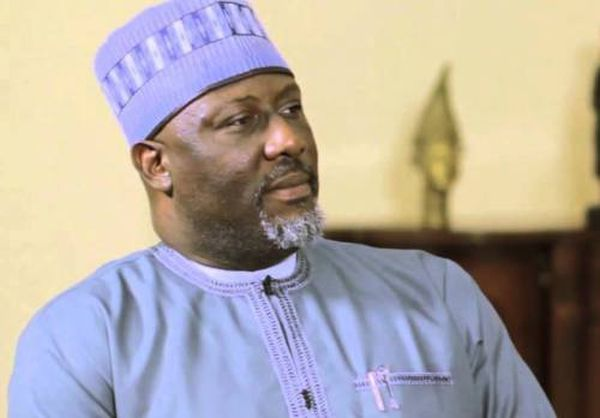 Court Orders Police To Show Cause For Detaining Melaye