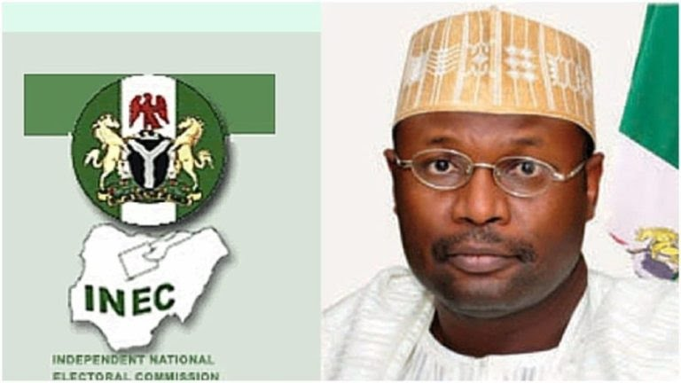 Opinion | Election Shift: INEC's 'Osun Template' Busted By The U.S.