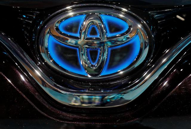 Toyota Sees Slower Sales Growth In South America, Caribbean In 2019: Executive