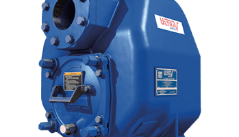 Tate Andale | Strainers - Atlantic Pump & Engineering, Inc