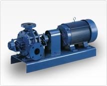 pentair-aurora-regenerative-turbine-pump