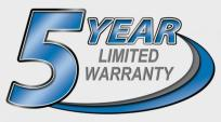 warren-rupp-5-year-warranty