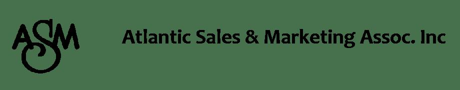 Atlantic Sales and Marketing