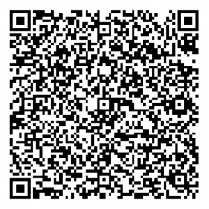 qrcodetextwithlinks