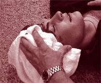 CPR1st Patient