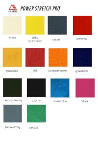 colors4_en