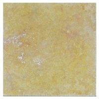 Cappuccino Brown Antique Polished Marble Tiles 18x18 ...
