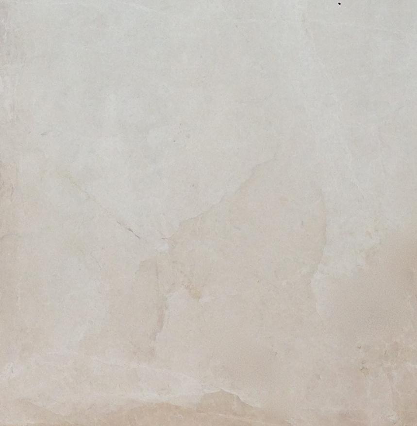 naturella beige polished marble tiles