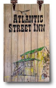 Atlantic Street Inn Kill Devil Hills OBX