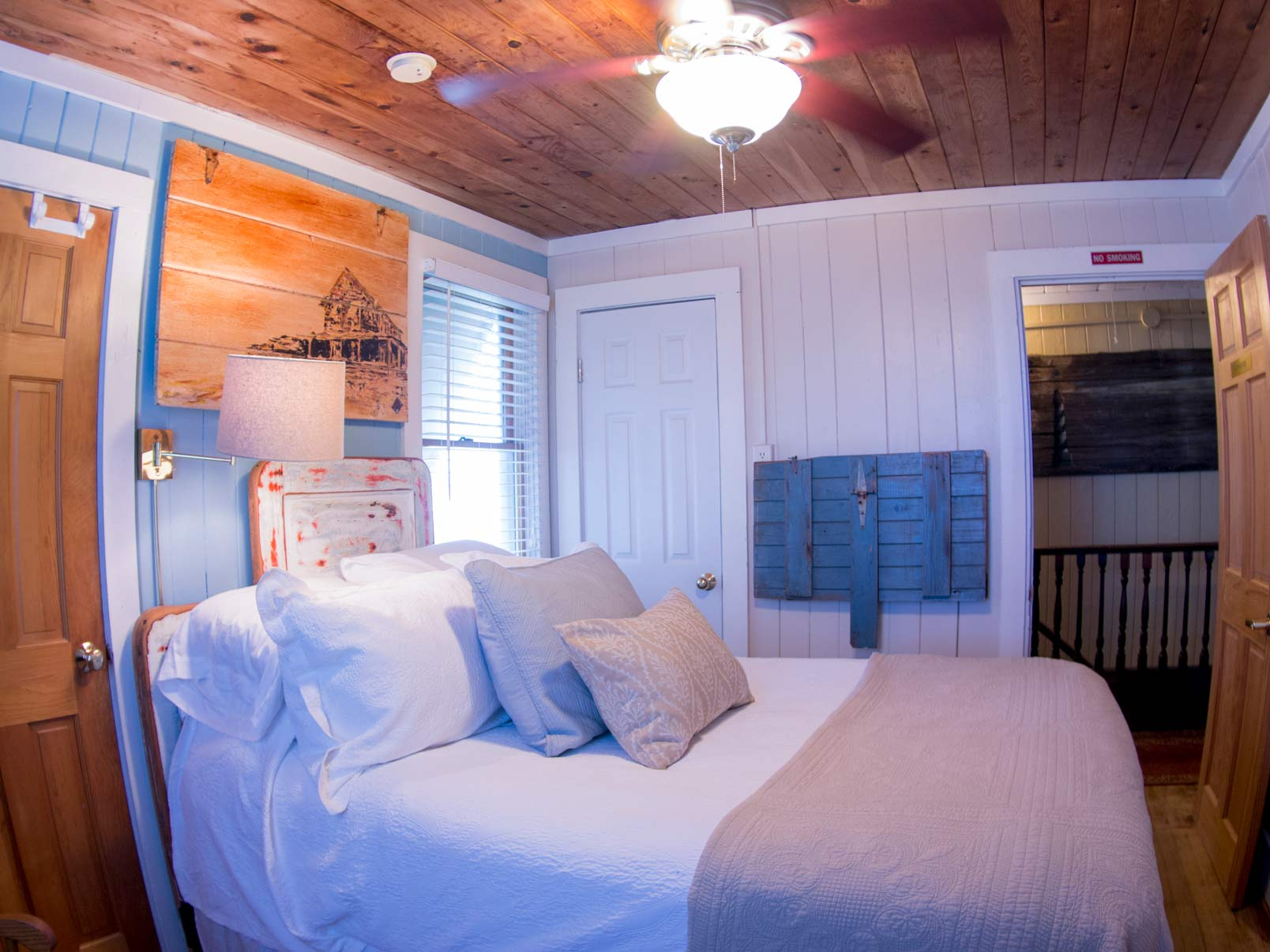 Norwest Suite Boutique Hotel Outer Banks