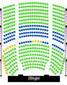Choose your own seat ticketing is available for this venue also aso symphonic concerts atlantic symphony orchestra rh atlanticsymphony