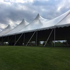 Elegant Chair Covers For Sale Slipcovers Target 60′ X 150′ Century Tent Rental – Atlantic