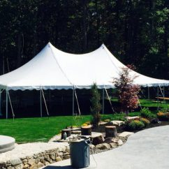 Chair Covers Wedding For Sale Dressing Room Chairs 60′ X 150′ Century Tent Rental – Atlantic