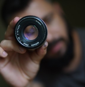 Professional Photographer for CT Businesses