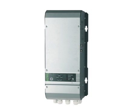 RaLiza Gold Inverter